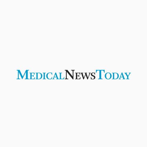 medical news today logo