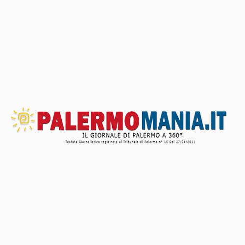 palermomania logo