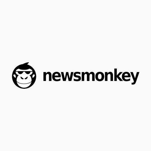 newsmonkey logo