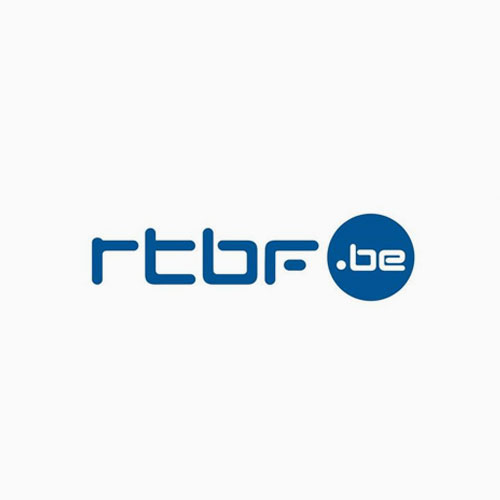 rtbf.be logo