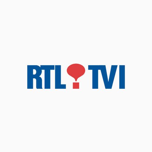rtl tvi logo