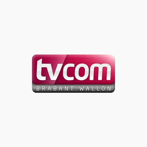 tvcom logo
